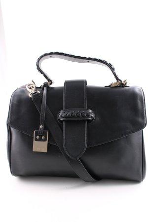 Joop! Handtasche schwarz Business-Look