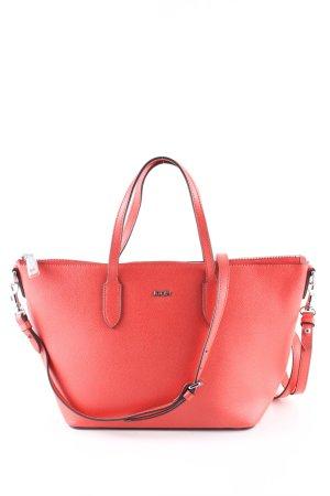 Joop! Handbag red business style
