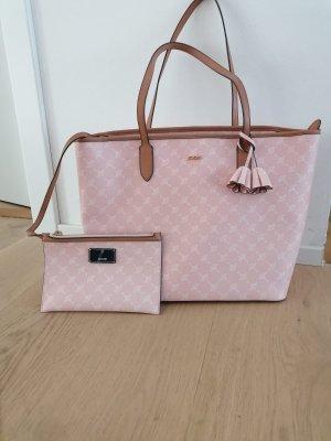 Joop Handtasche