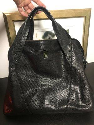 JOOP Handtasche Leder