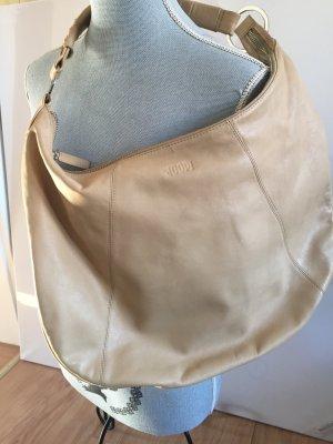 JOOP Handtasche Leder - wie neu