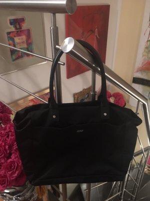 JOOP Handtasche -neuwertig