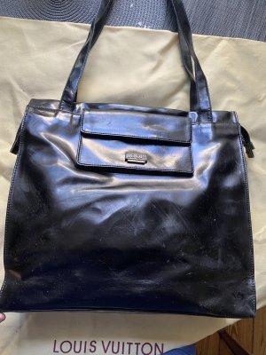 Joop Handtasche original