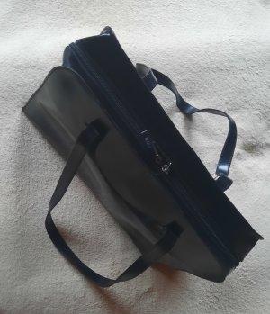 Joop Handtasche - Schwarz - Leder