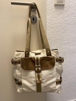 Joop! Handtasche / Tasche