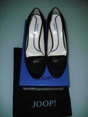 JOOP! High Heels-Pumps Gr.39