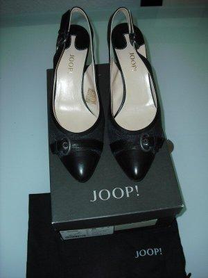 JOOP! High Heels-Pumps Gr.40