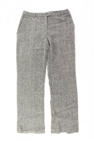 Joop! Pantalon multicolore