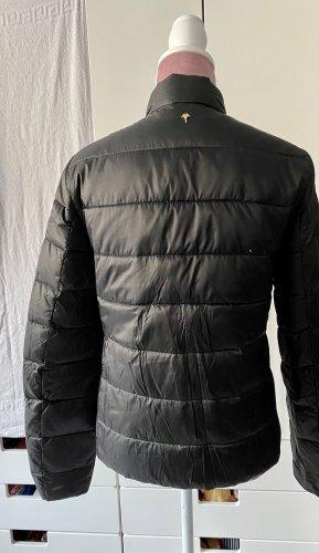 Joop Jacke schwarz Größe S