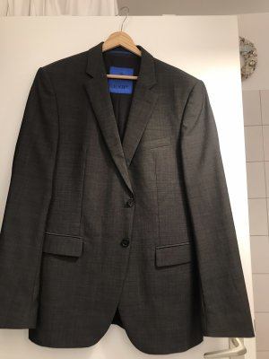 Joop! Tailcoat Suit grey