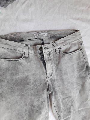 JOOP Jeans 28/34