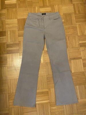 Joop Jeans beige 38