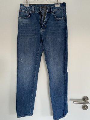 Joop Jeans blau