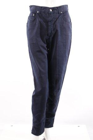 Joop Jeans dunkelblau