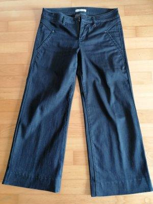 Joop! Jeans Marlene Denim dark blue mixture fibre