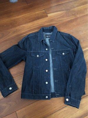 Joop Jeans Hemd / Jacke