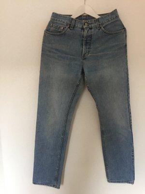 JOOP! Jeans high waist - neuwertig gr. 29