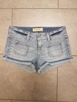 Joop! Shorts steel blue