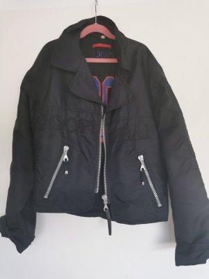 joop! Jeans Jacke, vintage