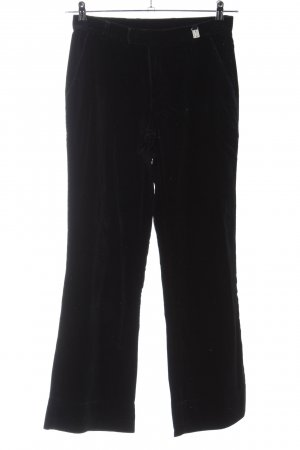 Joop! Jeans Flares black casual look