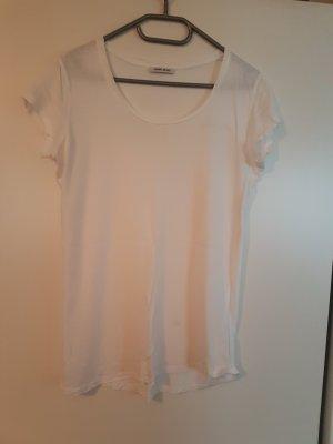 Joop! Jeans T-shirt blanc