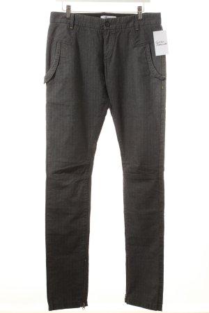 Joop! Jeans Slim Jeans dunkelgrau Casual-Look; NP: 139,- €