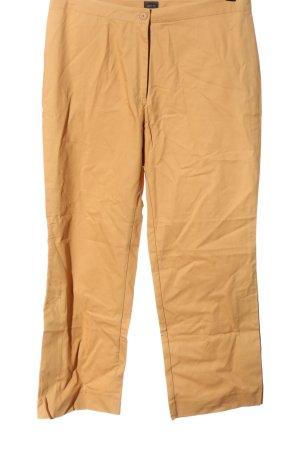 Joop! Jeans Stoffhose hellorange Casual-Look