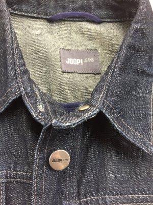 Joop! Jeansjacke