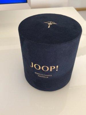 Joop Kerze