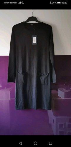 joop Kleid Größe 36