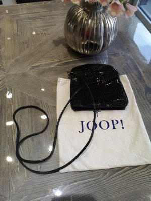 Joop! Mini Bag black