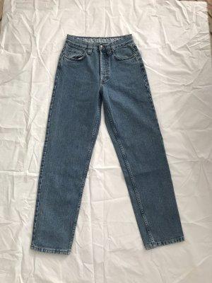Joop! Jeans Jeans baggy bleu-bleu foncé