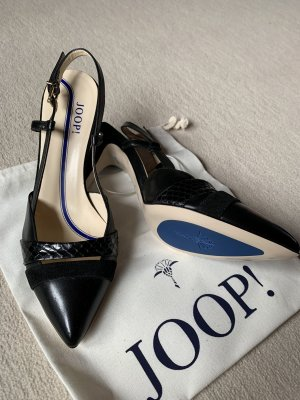 Joop! Pumps- neu