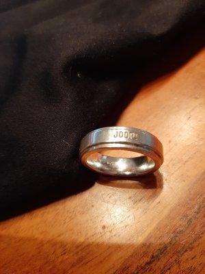 Joop Ring Gr.61