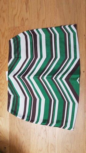Joop! Minifalda multicolor