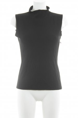 Joop! Neckholder Top black