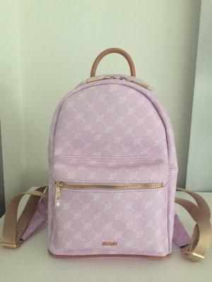 Joop! School Backpack multicolored