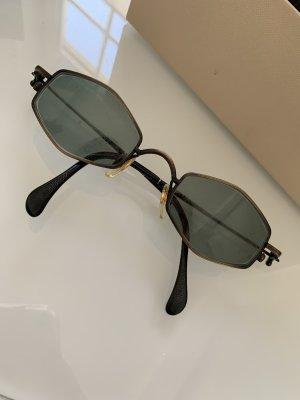 Joop! Okulary czarny