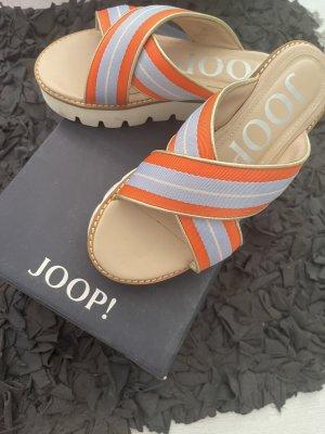 JOOP sandalen