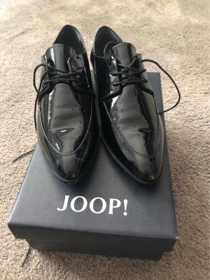 Joop Schuhe