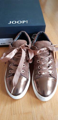 Joop! Schuhe Gr. 36