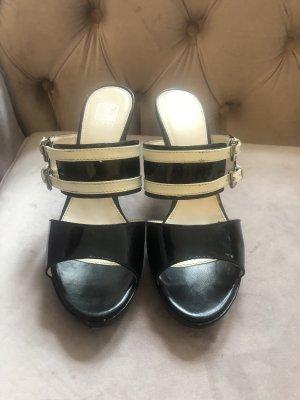 Joop Schuhe Gr 37