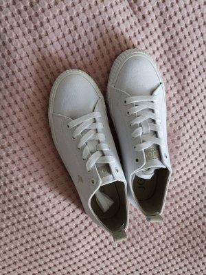 Joop Schuhe Größe 37