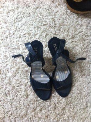 Joop Schuhe zu verkaufen!!!