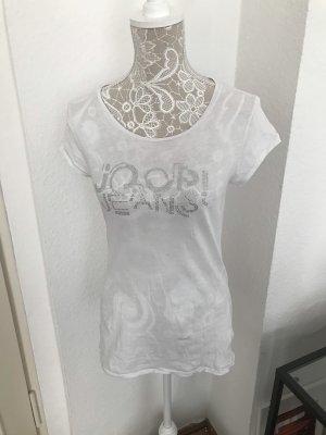 Joop Shirt