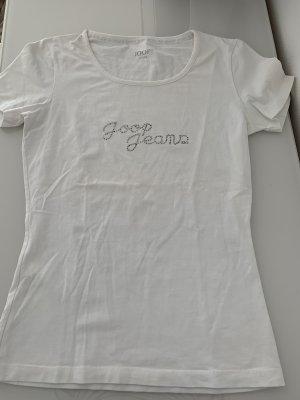 Joop! Shirt Gr.XS