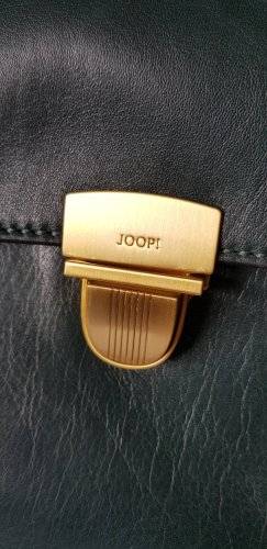 Joop Shopper