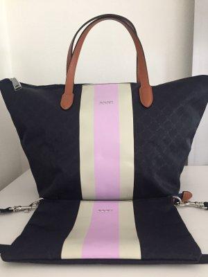 Joop! Shopper Tasche 2in1