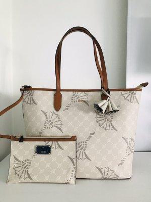 Joop! Shopper Tasche