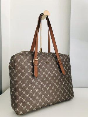 Joop! Shopper Tasche Business